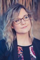buscandotueStilo con Natalia Pomar: gestionar las emociones negativas