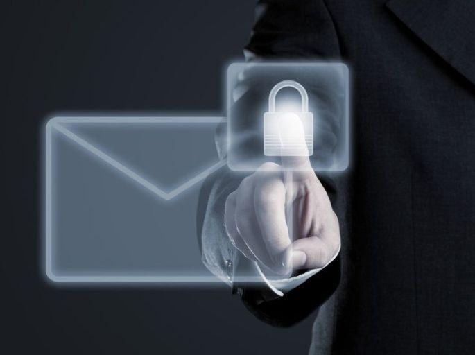 Los 7 consejos sobre cómo escribir un email, que siempre deberías tener en cuenta