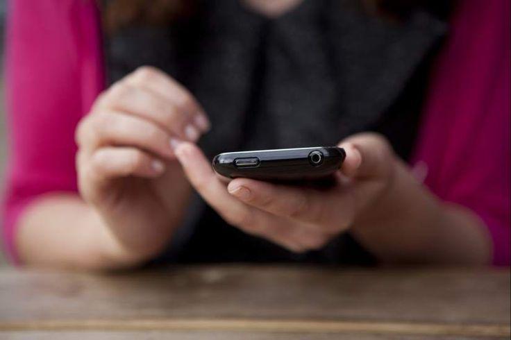5 Consejos básicos de protocolo en el uso del móvil
