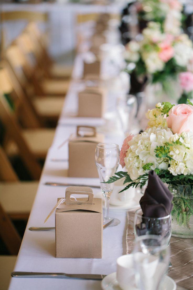C mo ser la invitada perfecta protocolo y etiqueta para bodas for Detalles de decoracion