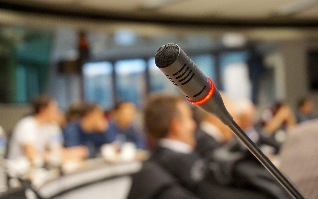 5 claves para dominar el arte de conversar