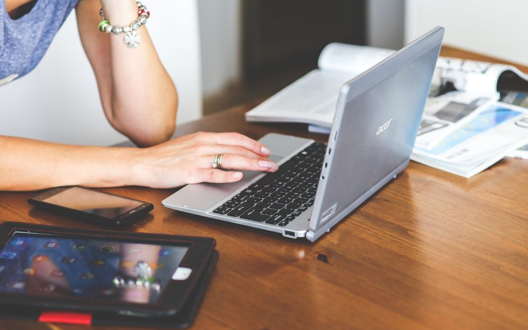 6 cosas que NO deberías hacer si quieres que tu día sea productivo